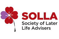 Solla - Savvy Financial Advisor