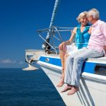 Savvy Financial Planning retirement