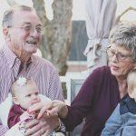 Intergenerational Planning for IHT