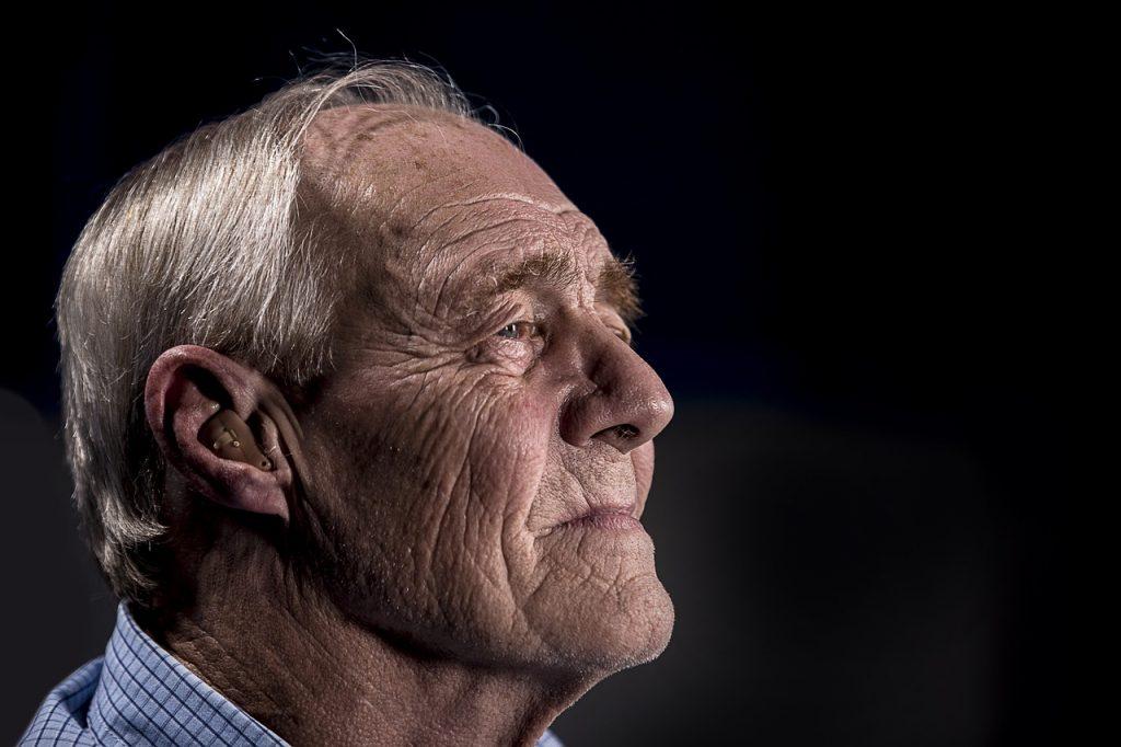 Retire-phobia