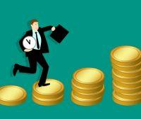 finance blog, advice, advisors